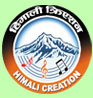 Himali Creation