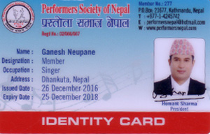 Expedition Company Nepal Agency Agency Nepal In