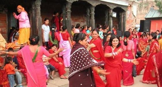 essay about festivals of nepal 11 dashain: dashain, which is celebrated during sept-oct, is the greatest  festival of nepal known as durgapooja, it is the national festival.
